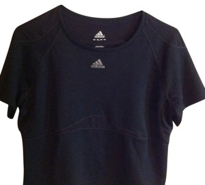 adidas workout T shirt