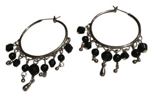 Other Fashion Drop Earrings