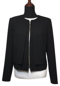 Kenneth Cole Blazer