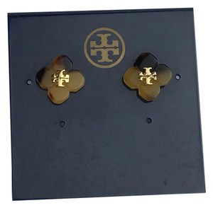 06af5cb5b Tory Burch Stud Earrings - Up to 70% off at Tradesy