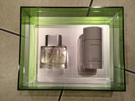 Kenneth Cole Reaction - Set Groomsman Gift