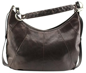 Enzo Angiolini Hobo Bag