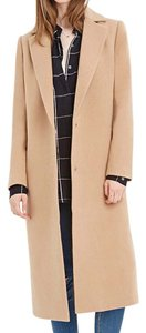 Forever 21 Duster Trench Winter Trench Coat