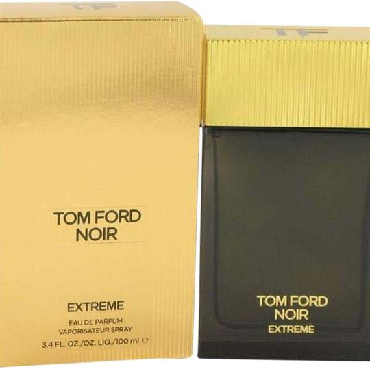 tom ford noir extreme cologne by fragrance tradesy. Black Bedroom Furniture Sets. Home Design Ideas