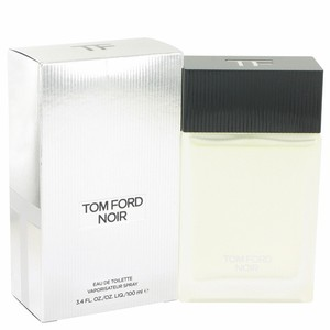 Tom Ford Tom Ford Noir 3.4oz Cologne by Tom Ford.