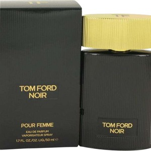 Tom Ford Tom Ford Noir 3.4oz Perfume by Tom Ford.