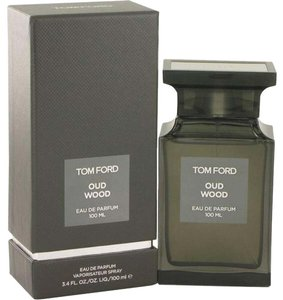 Tom Ford Tom Ford Oud Wood 3.4oz Cologne by Tom Ford.