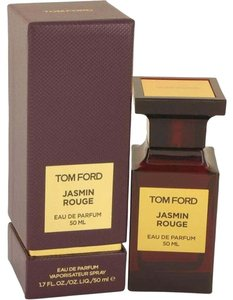 Tom Ford Tom Ford Jasmin Rouge 3.4oz Perfume by Tom Ford.