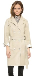 Rag & Bone Helmut Lang Alexander Wang Vince Burberry Tory Burch Trench Coat