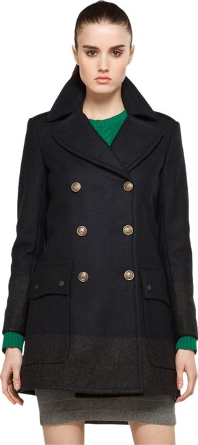 Preload https://img-static.tradesy.com/item/20329819/rag-and-bone-navy-admiral-wool-long-double-breasted-military-coat-size-2-xs-0-1-650-650.jpg