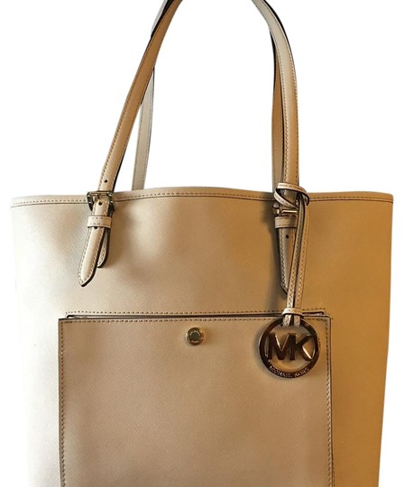michael michael kors shoulder bag shoulder bags on sale. Black Bedroom Furniture Sets. Home Design Ideas
