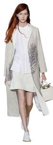 Tory Burch Isabel Marant Coat