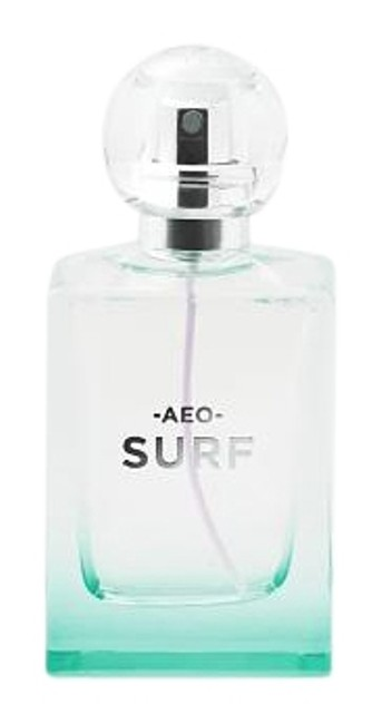 Item - Surf For Her By 1.7 Ounce Fragrance