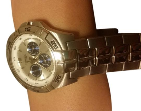 Fossil Fossil Watch 10 ATM