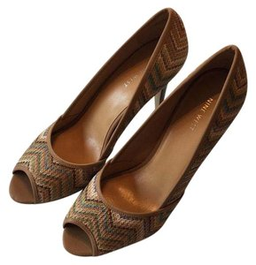 8ebdc4db8e Women's Nine West Shoes - Up to 90% off at Tradesy