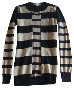 Stella McCartney Striped Sweater