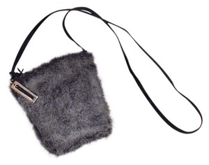 Apostrophe Cross Body Bag