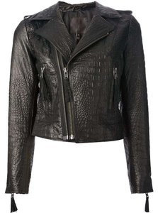 Joie Motorcycle Jacket