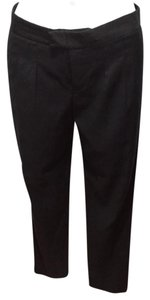 Helmut Lang Straight Pants