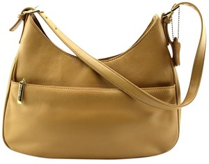 Giani Bernini Hobo Bag
