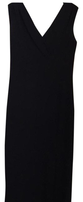 Preload https://img-static.tradesy.com/item/20330724/chanel-long-casual-maxi-dress-size-4-s-0-3-650-650.jpg