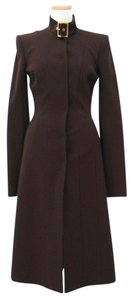 Dolce&Gabbana Dolce Dolce Trench Coat