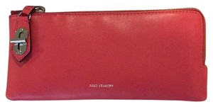 Reed Krakoff wallet