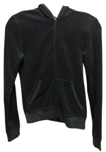 Juicy Couture Terry Sweatshirt
