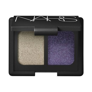 Nars Cosmetics Duo Eyeshadow - Kauai