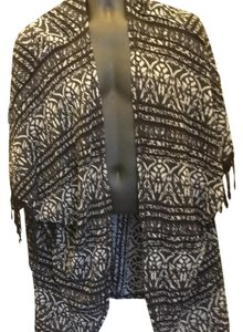 Free People Cape