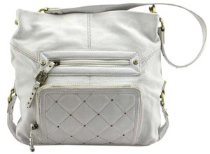 Stone Mountain Accessories Cross Body Bag