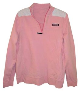 Vineyard Vines Shep Shirt Sweater