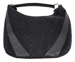 Gucci Hobo Bag