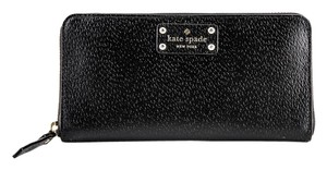 Kate Spade * Kate Spade Wellesley Neda Clutch Wallet
