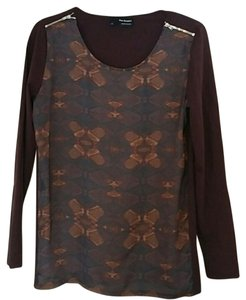 The Kooples Tunic