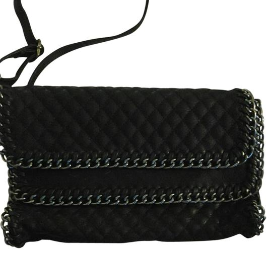 Preload https://img-static.tradesy.com/item/20333113/quilted-leather-clutch-0-2-540-540.jpg