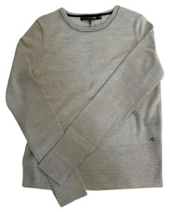 Rag & Bone & Xxs Sweater