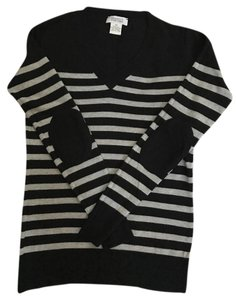 Barneys New York Xs Sweater