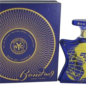 Bond No. 9 Bond No . 9 Queens 3.4oz Perfume by Bond No. 9.