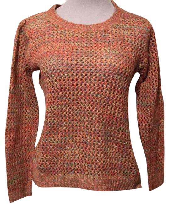 Preload https://img-static.tradesy.com/item/20333245/new-directions-multicolor-sweater-0-2-650-650.jpg