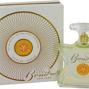 Bond No. 9 Chelsea Flowers 3.3oz Perfume by Bond No . 9.