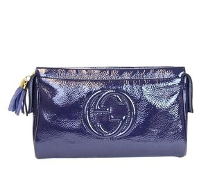 Gucci Soho Cosmetic 338191 Clutch
