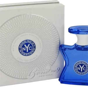 Bond No. 9 Hamptons Perfume 3.3oz by Bond No . 9.