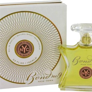 Bond No. 9 So New York 3.3oz Perfume by Bond No . 9.