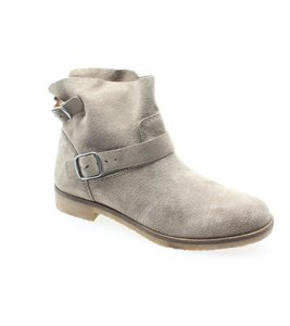 Lucky Brand 50-100 Fashion-ankle Boots