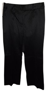 Anne Klein Petite Evening Pants
