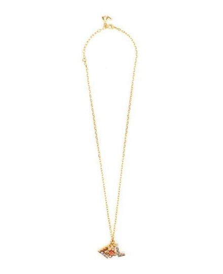 Preload https://img-static.tradesy.com/item/20335723/louis-vuitton-gold-tone-love-letters-pendant-necklace-0-2-540-540.jpg