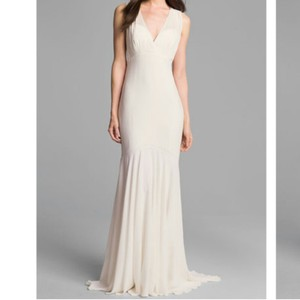 Nicole Miller Amanda Wedding Dress