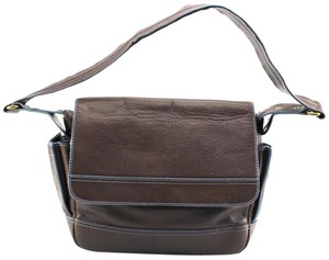 Rolfs Shoulder Bag