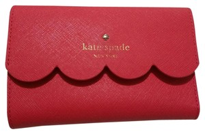 Kate Spade Classic mid size